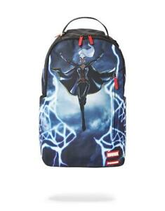 Sprayground STORM: SHARK Urban School Bag Original Backpack