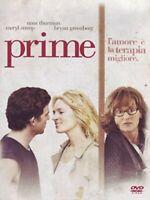 Prime - DVD D007032