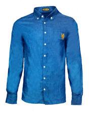 Regular Size Formal Shirts 44 in. Chest Men's Singlepack
