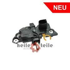 ORIGINAL BOSCH Regler NEU Mercedes-Benz C-Klasse T-Model CLK Puch G  F00M144152