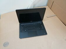 Dell Latitude 7350 Tablet 13.3 Touch M-5Y71 1.20GHz 4GB RAM / DOA