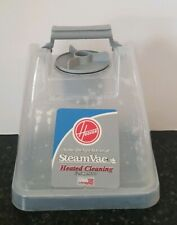 Hoover Steamvac Model F5906-900 Solution Water Tank Only Replacement Part Used