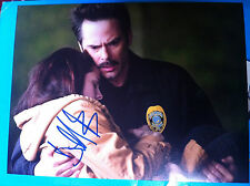 Autographe de Billy Burke - Twilight - Signed in person