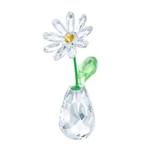Swarovski Flower Dreams Daisy 5254328