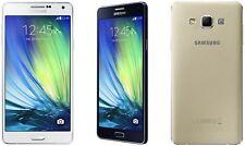 "Samsung Galaxy A7, A700f, A700FD -5.5""- 16gb -LTE- (Unlocked) Smartphone"