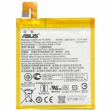 Ricambio Batteria Originale Asus C11P1606 3000 mAh Per ZenFone 3 Laser ZC551KL