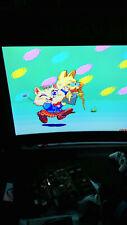 Coin Puzzle Moujiya Mouja / No Money Puzzle Idol - PCB Jamma Arcade 1996 JAPAN