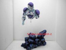 Figurine en Résine Dragon Ball Freezer Final Sur Namec 22 Cm Envois 24/48H