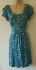 BELLISSIMO CHIC warehouse Tea Dress (8) 057