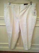 73dffff8472 Rafaella Plus Size Pants for Women
