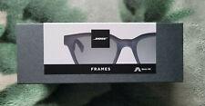 Brand New Bose Alto Audio Sunglasses