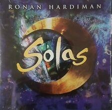 Ronan Hardiman : Solas CD (2002)