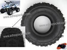 Pneu arrière Tubeless 145 / 70 – 6 Quad / ATV chinois 50 à 110cc
