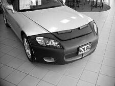 Front End Mask Bra Fits Honda S2000 2000 2001 2002 2003  00-03