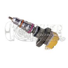 Fuel Injector Diesel F61V-9VE527-BRM 94-03 7.3L Ford INTL Powerstroke