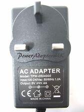 3A/3000MA 5 V AC/DC adaptador de alimentación reguladas de modo Interruptor De Red/Fuente/cargador/PSU