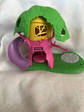 Simba Toys Filly Elves The Magical Treehouse 105951280 2012 Rare