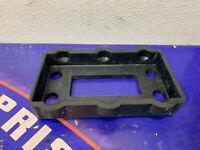OEM Kawasaki Battery Pad 92160-3929  Ultra 130 150 ZXI 900 1100 STS STX 12F 15F