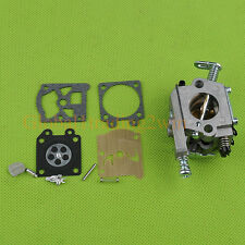 Carburetor Carburettor Carb Carby kit 4 STIHL 021 025 MS210 MS230 MS250 CHAINSAW
