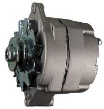 10si NEW alternator 1 wire 1049950963 amp 12V