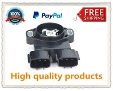 Throttle Position Sensor TPS FOR NISSAN INFINITY QUEST VILLAGER SERA486-06