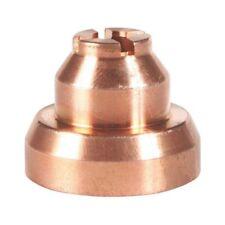 Miller Spectrum Plasma Drag Shield for XT-30 Torch 249930