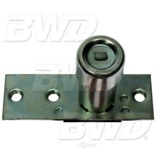Headlight Dimmer Switch BWD DS125