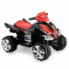 Batteriebetriebene Kinder-Quads