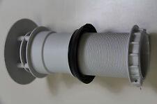 Truma Trumatic -Dachkamin für S 3002 / 3004  30630-01