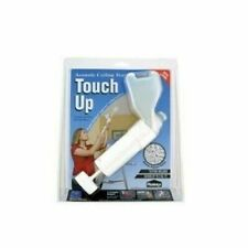 Homax 4121 Wall and Ceiling Texture Touch Up Sprayer Kit