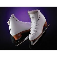 Riedell #91 Flair girl's freestyle skates, many sizes NEW!