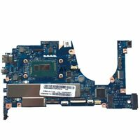 Mainboard For Lenovo YOGA 2 13 Laptop W/ I5-4210U 8GB Motherboard ZIVY0 LA-A921P