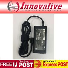 Power Adapter TYPE-C for HP Spectre x2 12-a001dx 12-a001tu 815049-001 45W 5V/12V