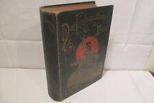 Der Freiheitskampf der Buren, J. Scheibert 1903 2 Bände in einem Buch