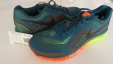 New Men's Size 10.5 NIKE Air Max 2014 Night Factor 621077 308