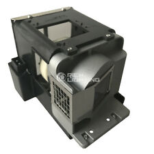 Projector Lamp Replacement for ViewSonic RLC-061, PRO8200, PRO8300