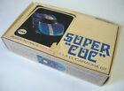 """Vintage 1/24 COX Slot Car """"Super Cuc"""" La Cucaracha GT w/ BOX"""