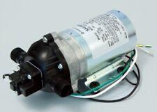 Tennant Solution Pump 1009625 ,  120V,  100Psi