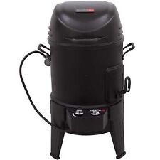 Buy Electric Smoker Barbecues Ebay