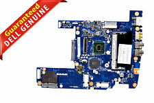 OEM DELL Inspiron Mini 1012 Laptop Motherboard LA-5732P JMN8H 0JMN8H M3DNM