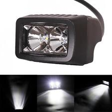 5W LED Work Light Bar Spot Beam Off road Driving Fog Lamp Car lights