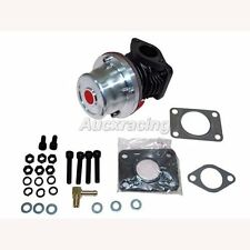 40mm Turbo Wastegate 7PSI For Supra Mustang RX7 RX8 7MGTE