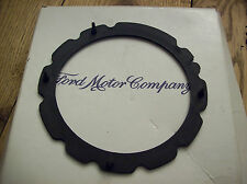 FORD Part#F8ZZ-9276-AA Fuel Sending Gasket Mustang 98-2003
