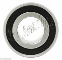 Z0009 Rubber Sealed /& Greased Ball Bearing 20009 10mm Bore//ID//Inner Diameter