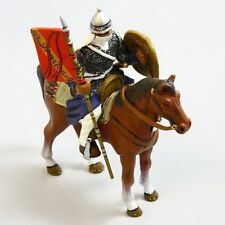 FRONTLINE Britains Toy Soldiers