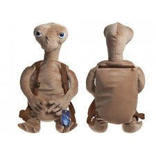 E. T.The Extra-Terrestrial Peluche Sac à dos film de science-fiction cadeau