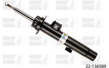 BILSTEIN Amortiguador para BMW Serie 3 22-136589