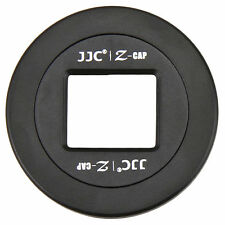 Protection Lens Cap for Panasonic Lumix G X Vario PZ 14-42mm
