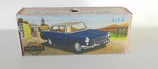 Repro Box Mercury Art.8 Lancia Flaminia