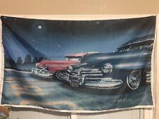 1948 Chevrolet Fleetline GM Old School 1950 1939 1947 1946